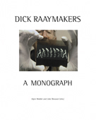 dick_raaymakers_a_monograph.jpg