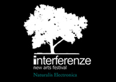 Interferenze 2006