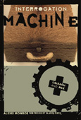 Alexei Monroe, Interrogation Machine, Laibach and NSK, The MIT Press, ISBN 0262633159