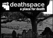 MyDeathSpace