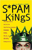 Spam Kings