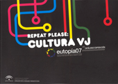 Repeat Please: Cultura VJ