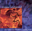 Annea Lockwood, Thousand Year Dreaming