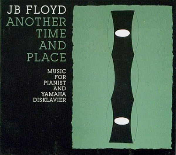 JB-Floyd---Another-Time-&-Place