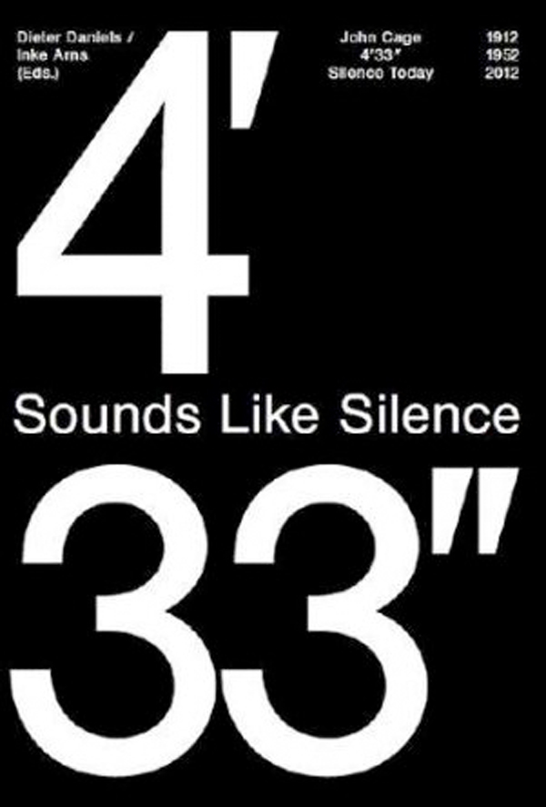 Sounds-Like-Silence