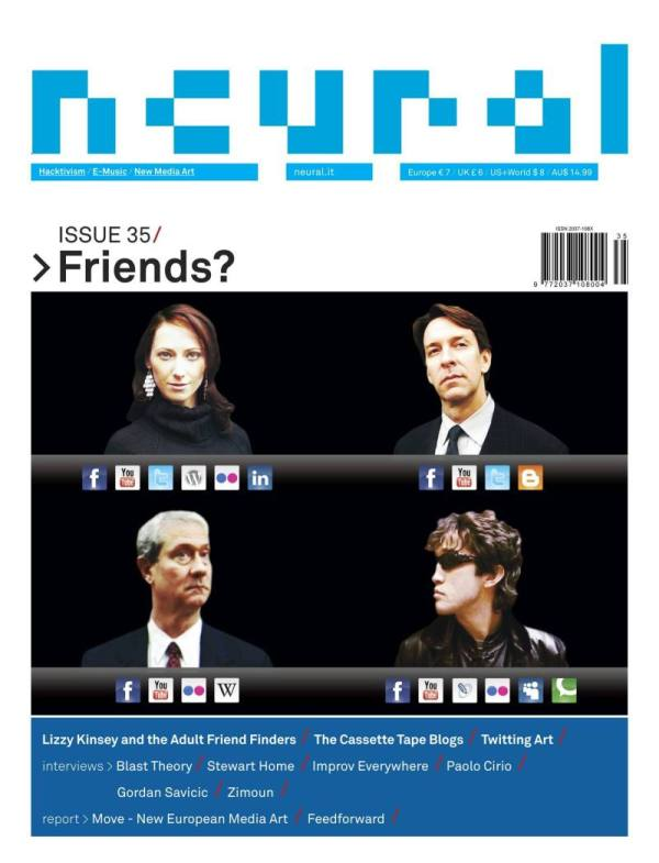 neural_issue35
