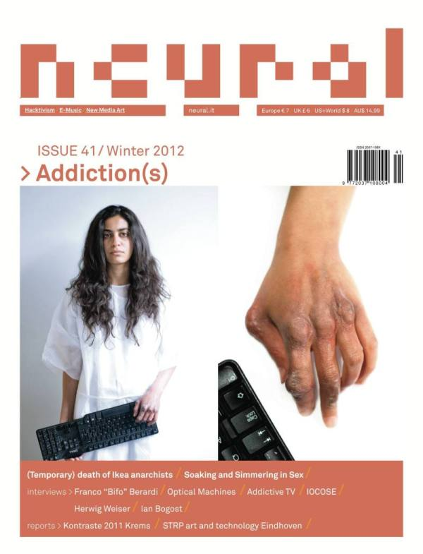 neural_issue41
