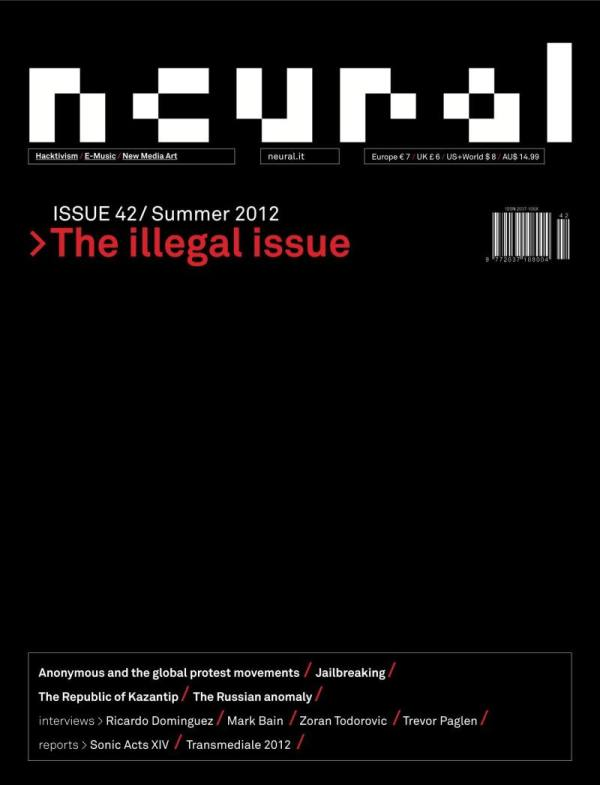 neural_issue42