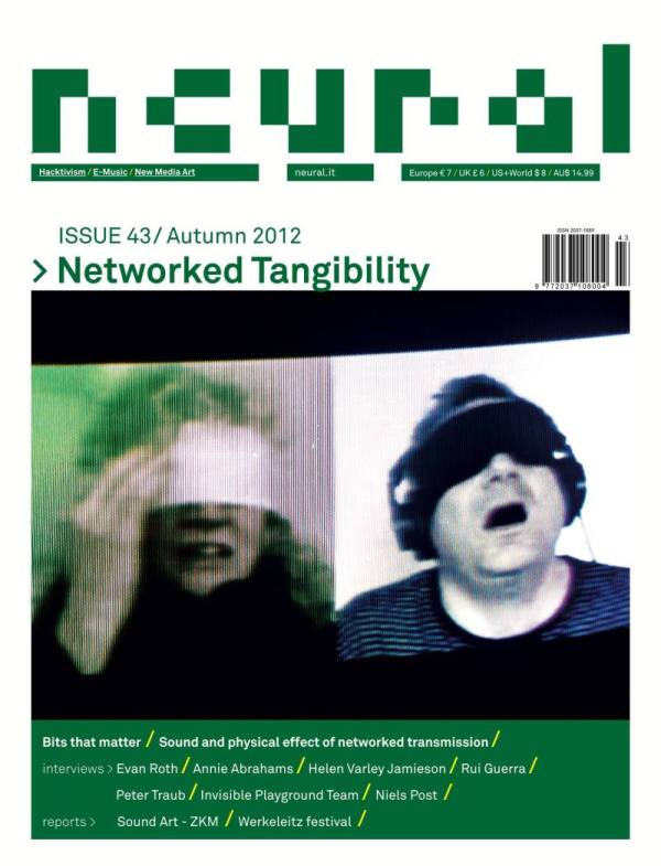 neural_issue43