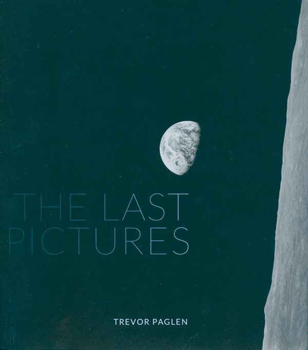 trevor_paglen_the_last_pictures