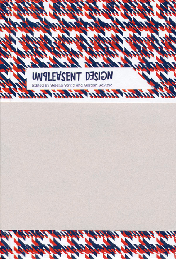 unpleasant_design