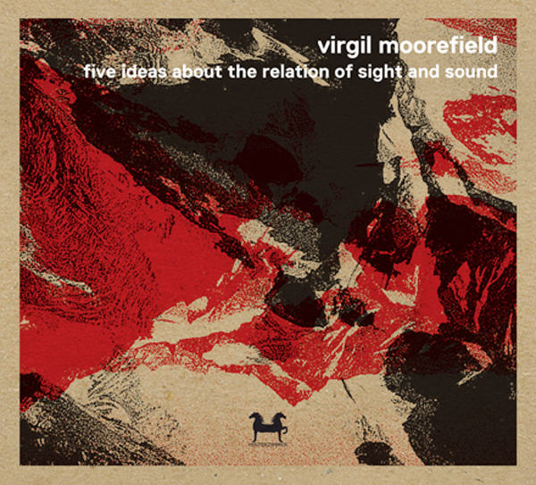 Virgil-Moorefield---Five-Ideas