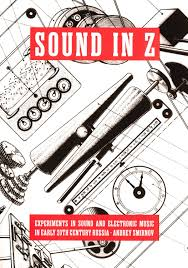 Andrey Smirnov, Jeremy Deller, Matt Price – Sound in Z