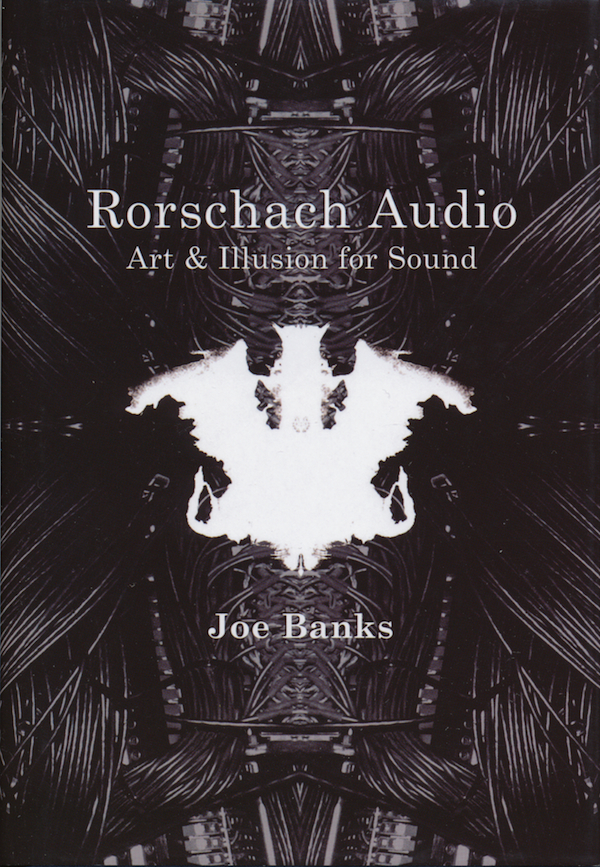 joe_banks_rorschach_audio