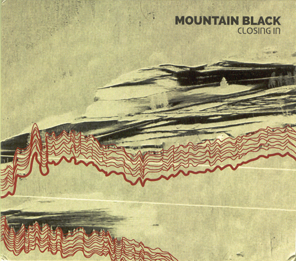 MountainBlack_ClosingInWEB