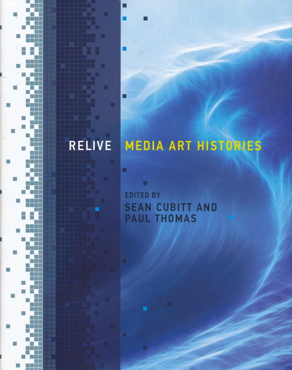 Relive--Media-Art-Histories