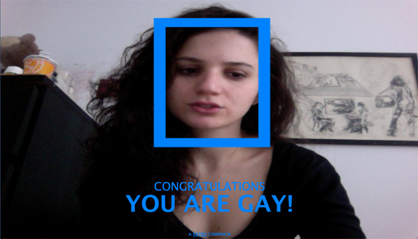 Congratulations---You-are-gay