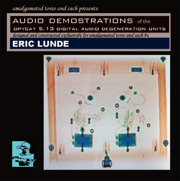 Eric-Lunde-–-Audio-Demonstrations
