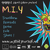 MIY Oudeis banner
