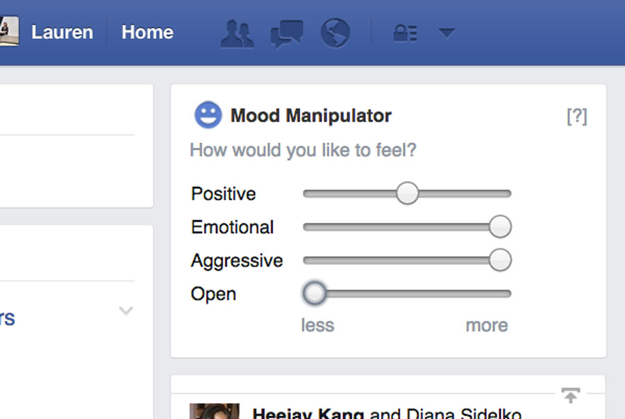FacebookMoodManipulator3