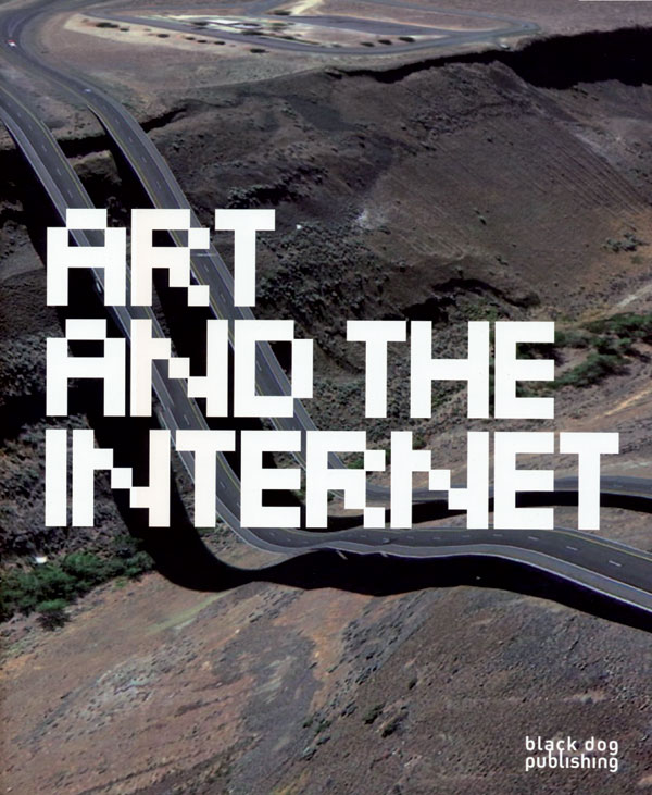 art_and_the_internet