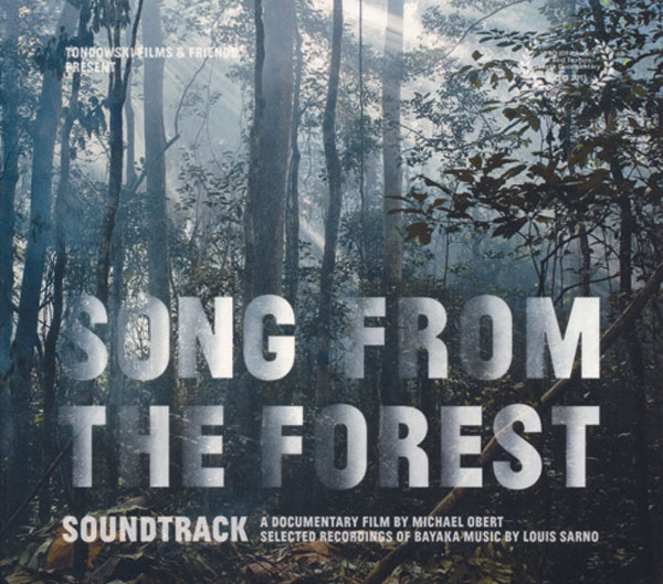 song_from_the_forest