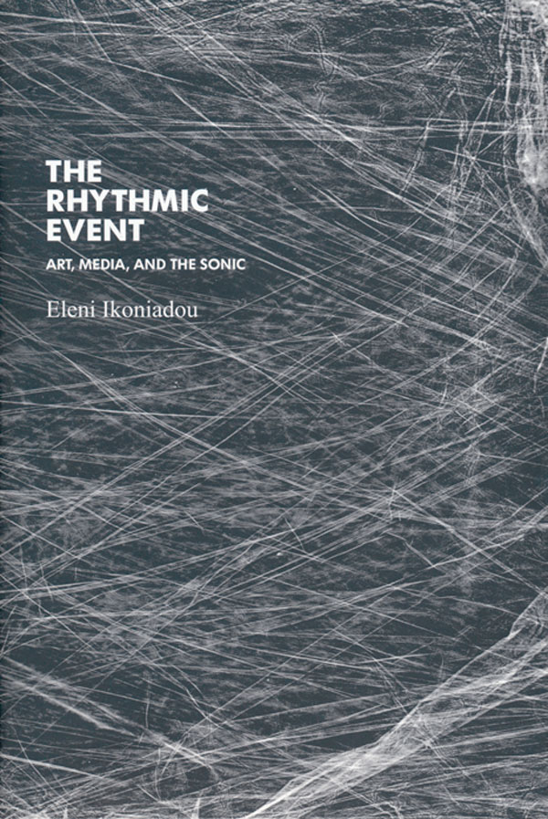 _Eleni-Ikoniadou-–-The-Rhythmic-Event