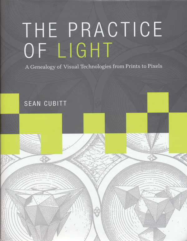 Sean-Cubitt-–-The-Practice-of-Light