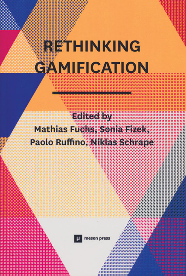 RethinkingGamificationn