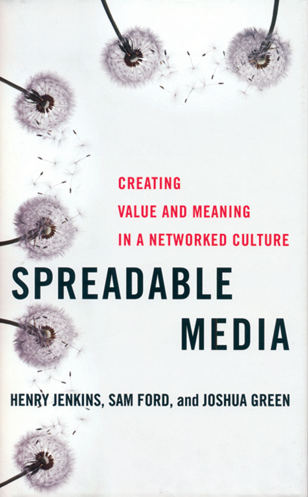 Spreadable_Media