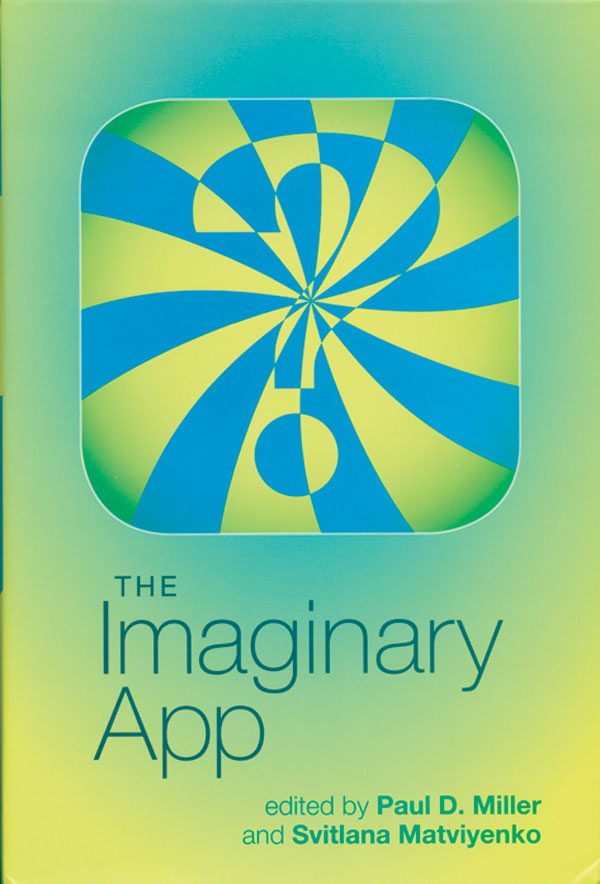 The_Imaginary_App