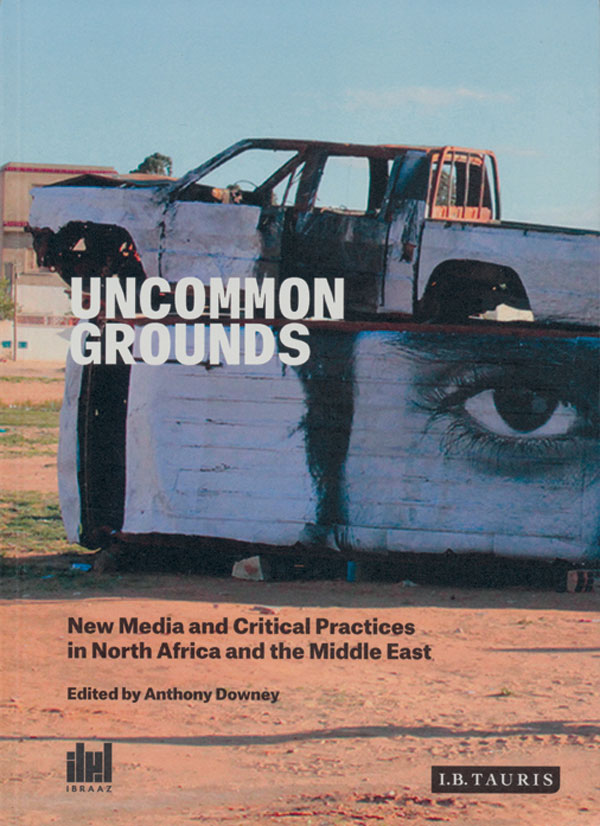 uncommon-grounds
