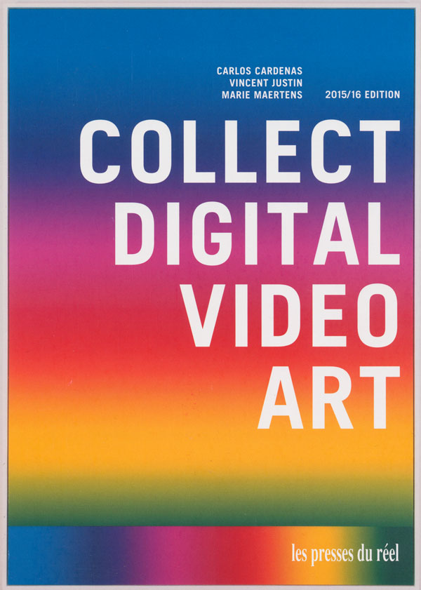 Collect-Digital-Video-Art