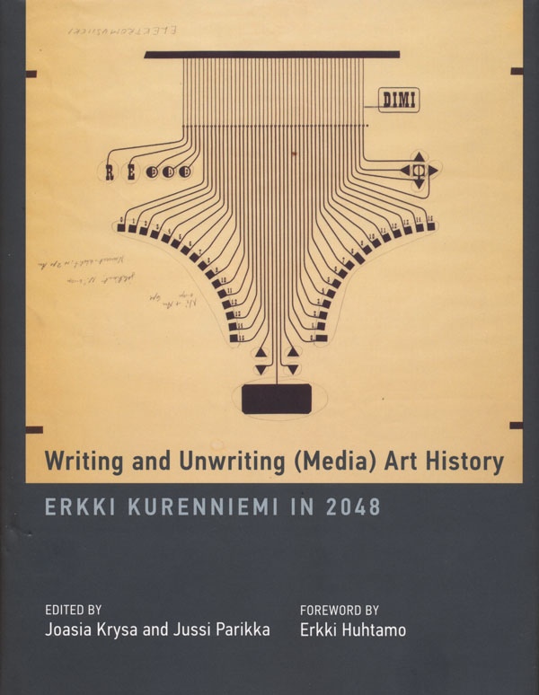 Writing-and-Unwriting-Media-Art-History
