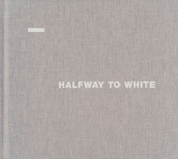 halfway-to-white