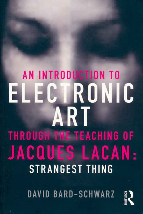 an-introduction-to-electronic-art