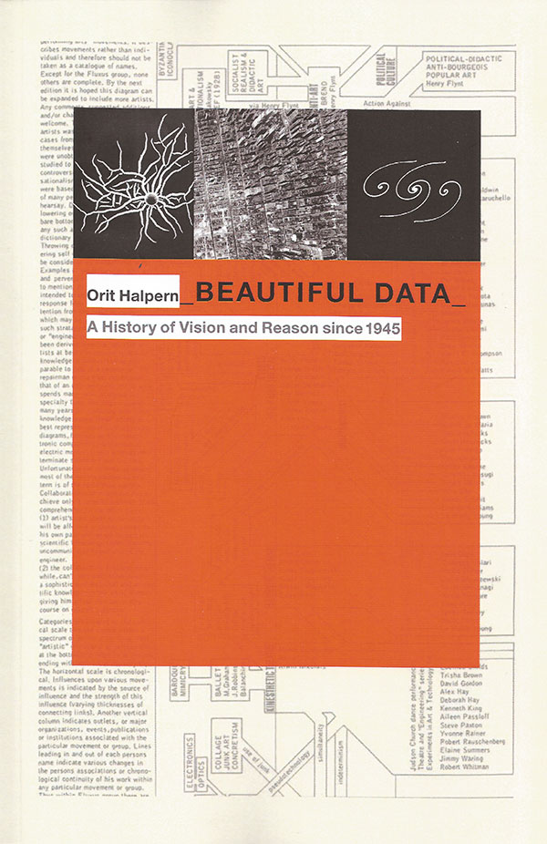 beautiful-data