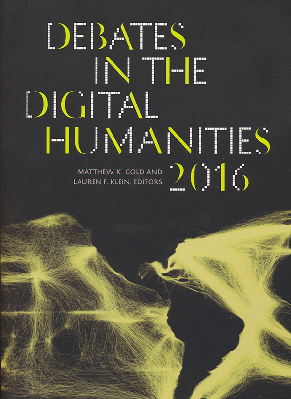vvaa_debates-in-the-digital-humanities