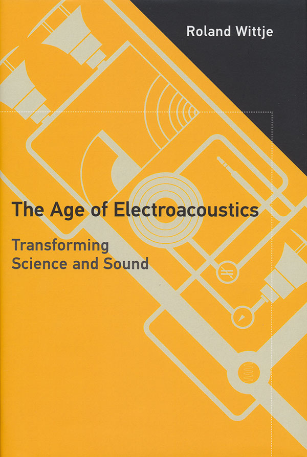 theageofelectroacoustics