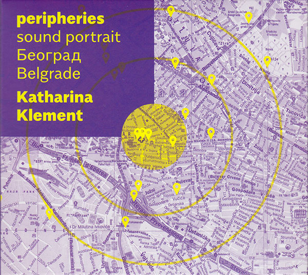 katharina-klement-peripheries