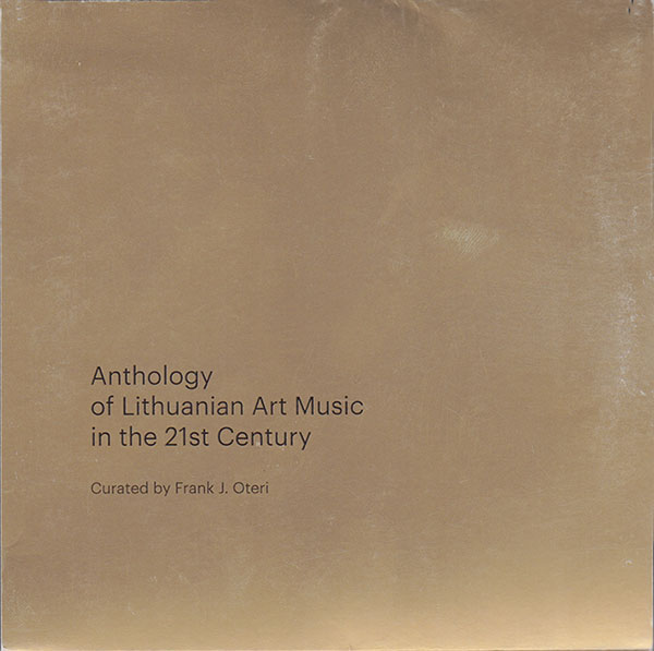 vvaa-anthology-of-lithuanian-art-music