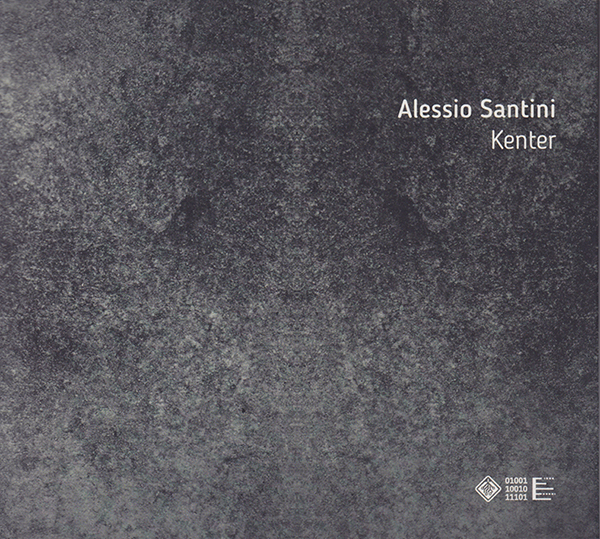 alessio-santini-kenter