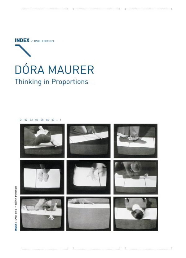 d%c2%a2ra-maurer_thinking-in-proportions