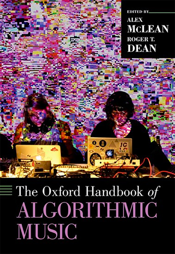 edited-by-alex-mclean-roger-t-dean-the-oxford-handbook-of-algorithmic-music