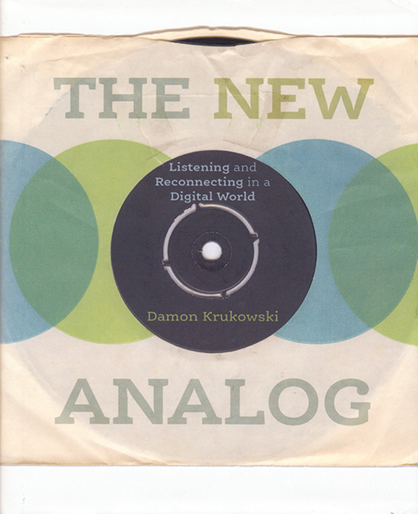 damon-krukowski-the-new-analog