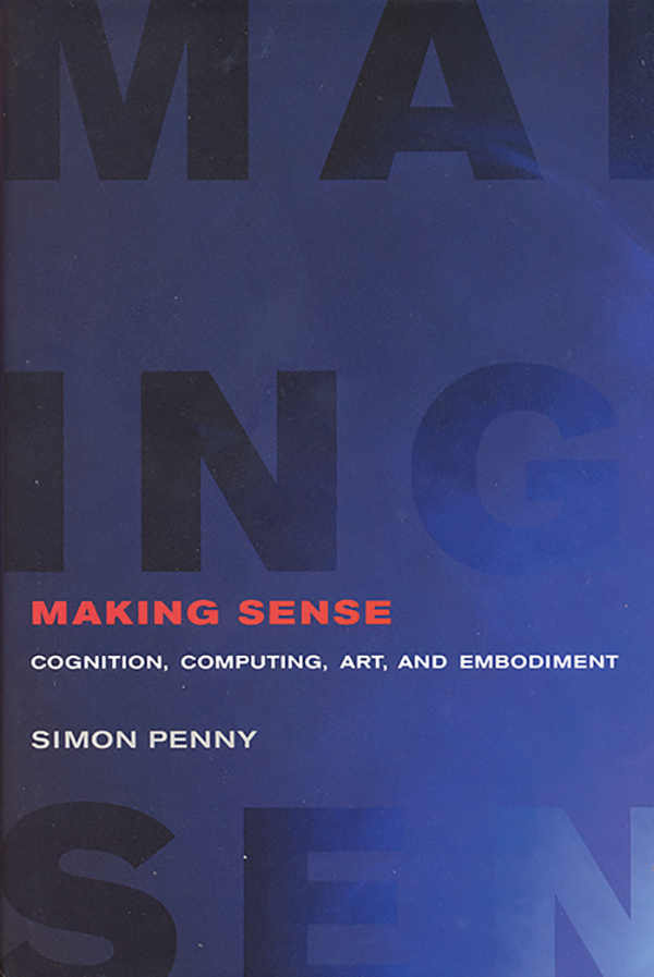 simon-penny-making-sense