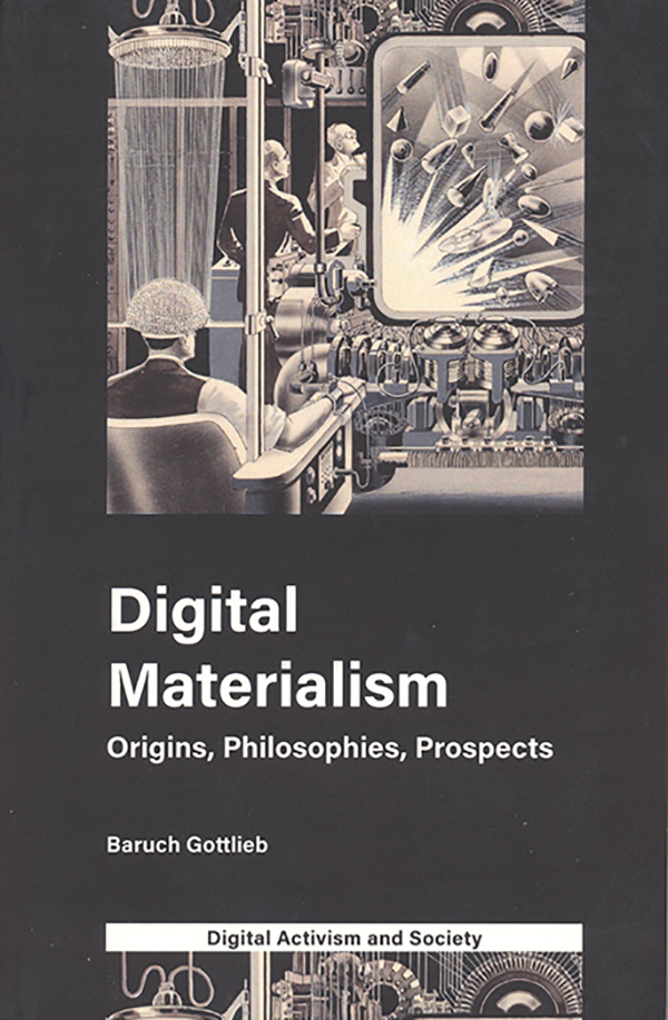 baruch-gottlieb-digital-materialism