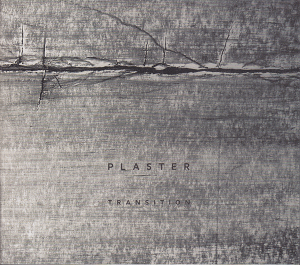 plaster-transition
