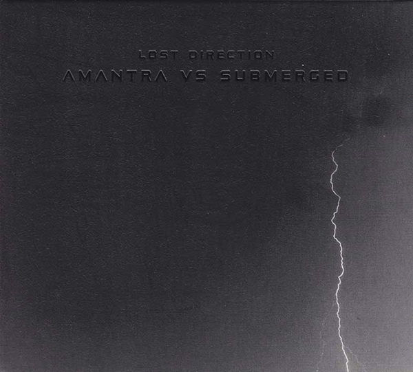 amantra-vs-submerged-%e2%80%8e-lost-direction