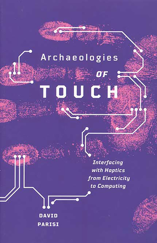 david-parisi-archaeologies-of-touch